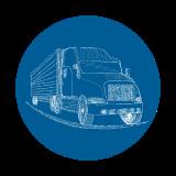 Road transportations